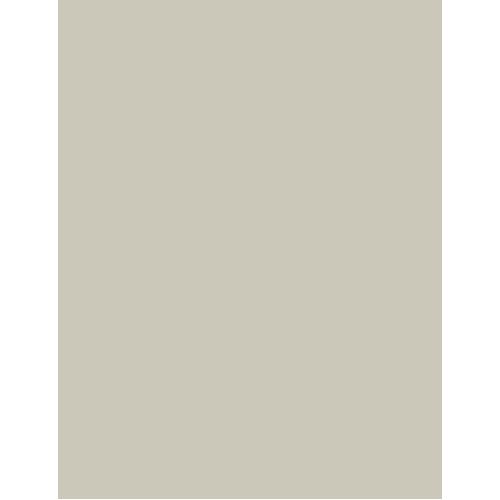 gazeta_dino